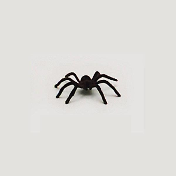 Araña con Pelo, 2 un.