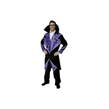 Disfraz Conde Drácula