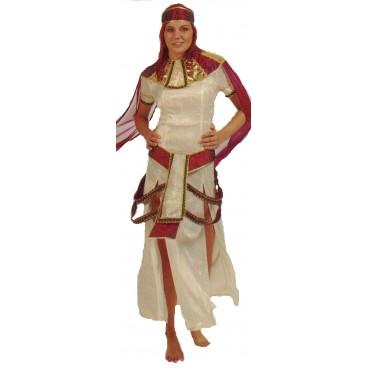 Disfraz Cleopatra Lujo