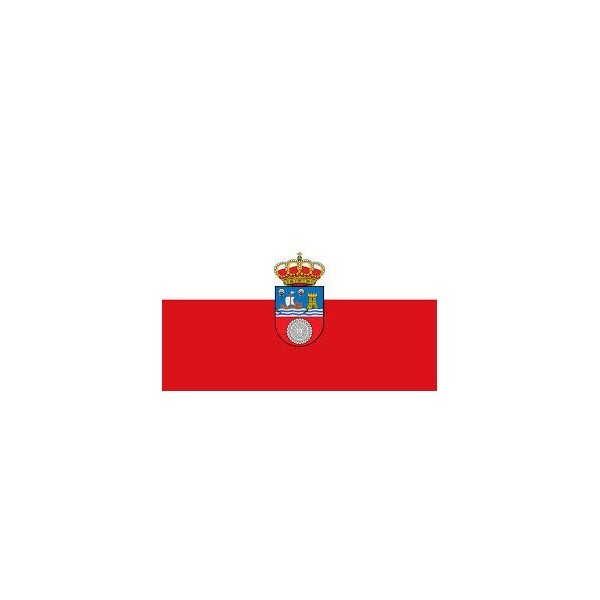 Bandera Cantabria Tela 150X100 CM