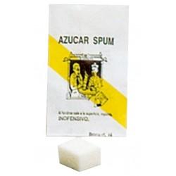 AZUCAR SPUM
