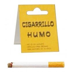 CIGARRILLO HUMO