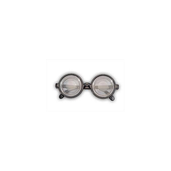 Gafas Barragan