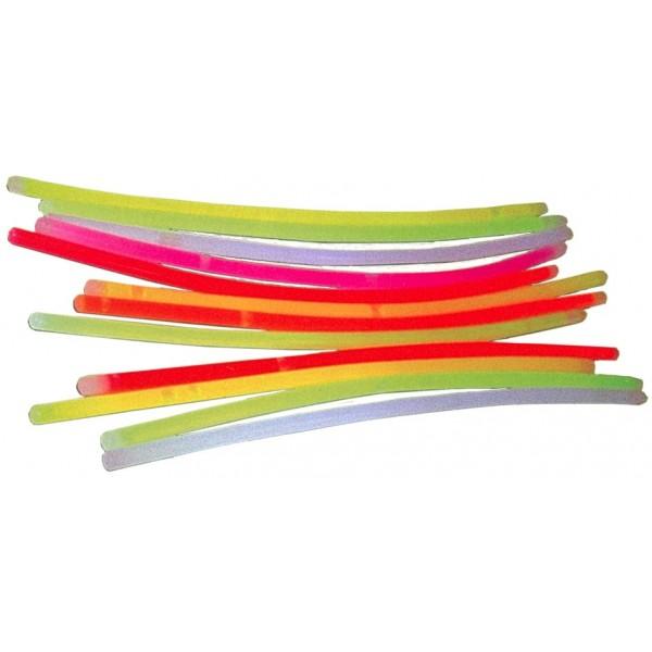 Globos Globoflexia colores surtidos, 10 unidades