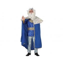 Disfraz Rey Mago Gaspar