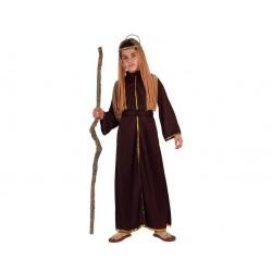 Disfraz San Jose Infantil