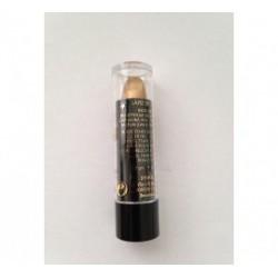 Maquillaje Pintalabios Oro