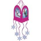 Piñata Princesas Frozen