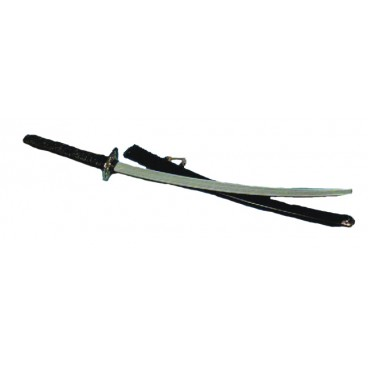 Espada Samuray