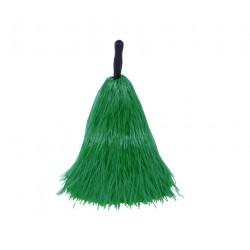 Pon Pon Sencillo Verde