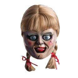 Set Annabelle