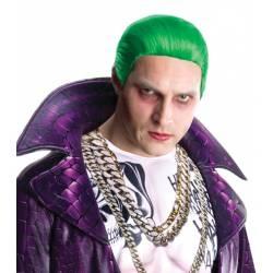 Disfraz Joker deluxe