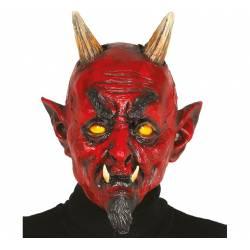 Careta Demonio