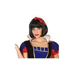 Disfraz Princesa de las Nieves Adulto