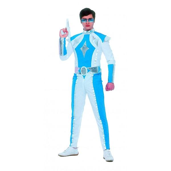 Disfraz Astronauta Hombre