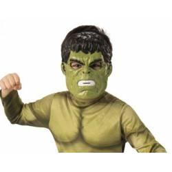 Disfraz Hulk IW infantil
