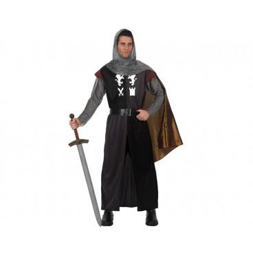 Disfraz Armado Medieval