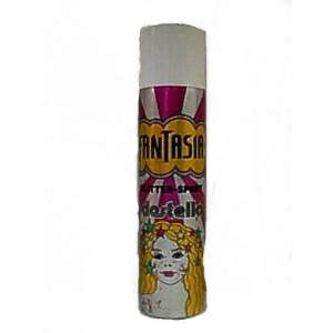 Maquillaje Spray