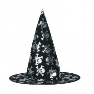 Complementos de Disfraces Halloween