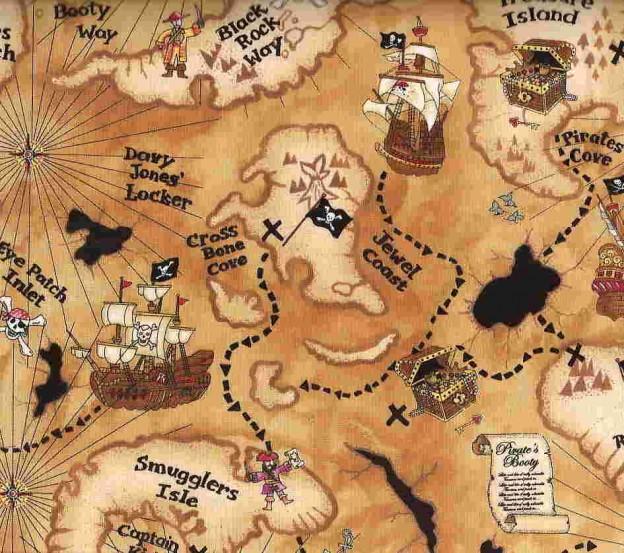 mapa-pirata-1