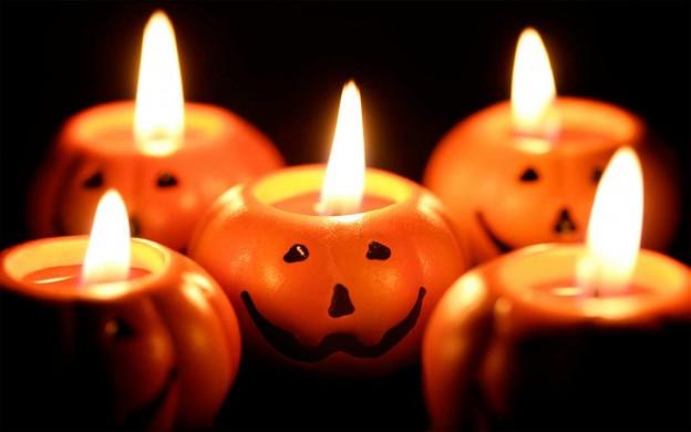 IMAGEN-halloween-portada