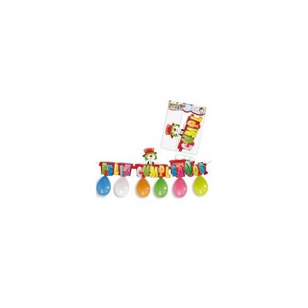 Guirnaldas-Fiestas-cartel-feliz-cumpleanos-y-7-globos