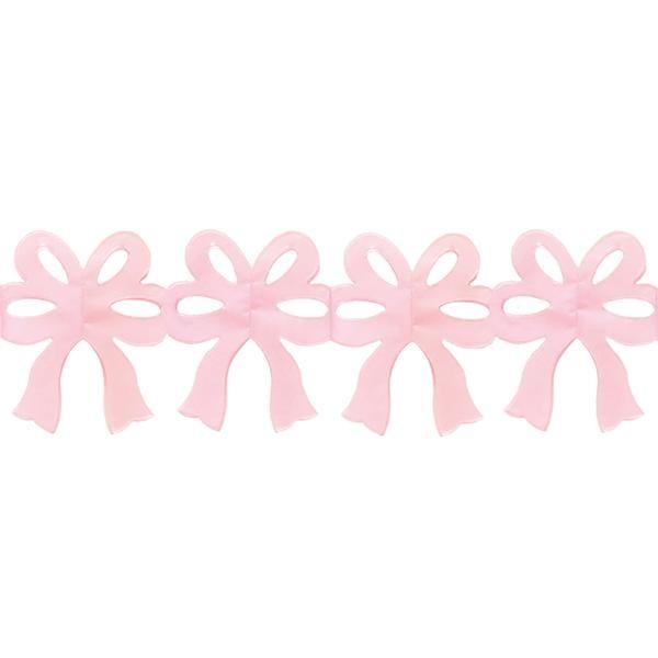 guirnalda-fiestas-lazos-rosas-3-metros