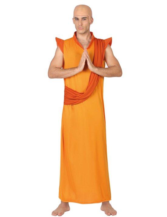 Comprar Disfraz de Budista para Hombre