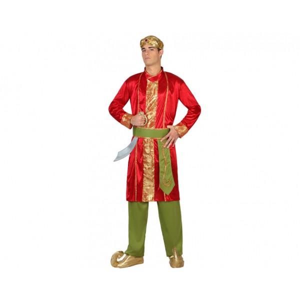 Comprar Disfraz de Hindú para Hombre